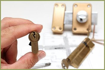 Anchor Locksmith Store Virginia Beach, VA 757-772-0818